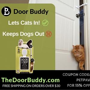 Door Buddy