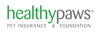 healthy-paws pet insurance