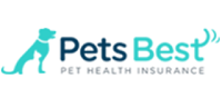 petsbest dental pet insurance