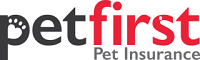 petfirst waiting period